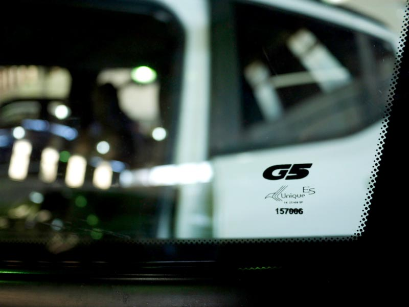 blindadora automotiva sp g5 - foto_02